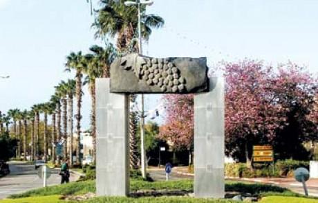 דולמנים וגלגל רפאים: מוזיאון הגולן