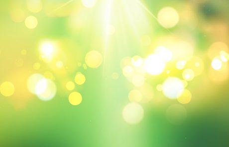 למצוא את האור